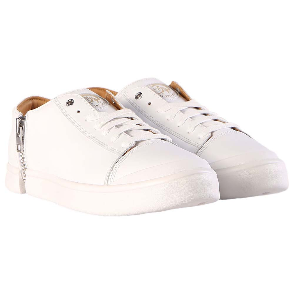 Diesel S Nentish Low White buy and