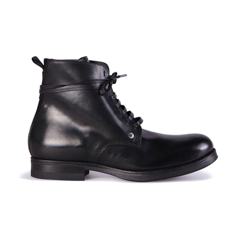 discount new Diesel D-Vicious boots cheapest price cheap price outlet factory outlet outlet sale online h6HPp