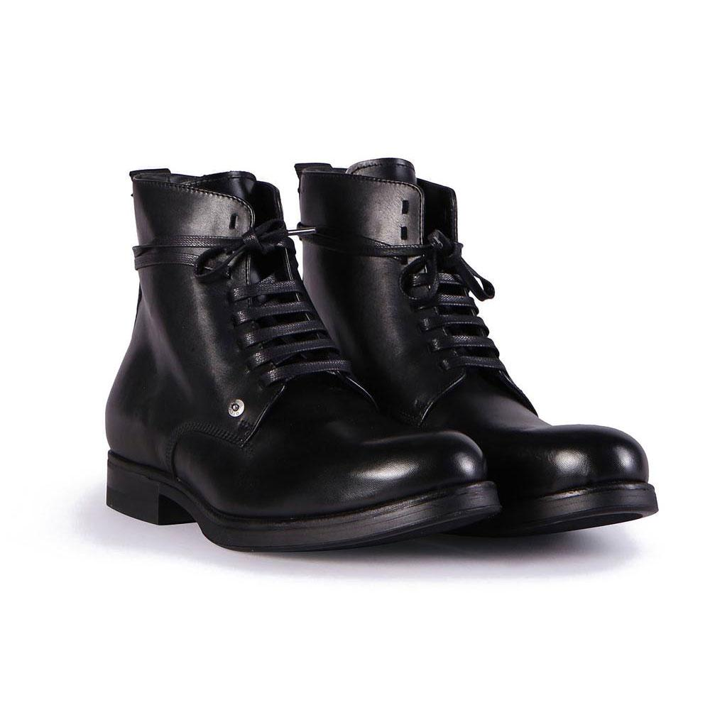 Diesel D-Vicious Boots Cheap Sale Low Price Fee Shipping 6ZhmIW2