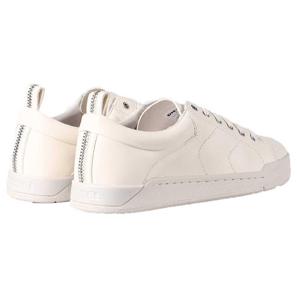 Beige S Marquise Sneakers Diesel ObC03f