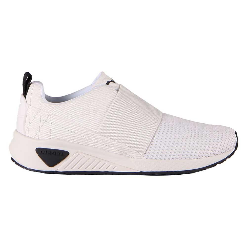 clearance visit best prices cheap price Diesel S-KB Elastic sneakers cheap sale with credit card pPlPt