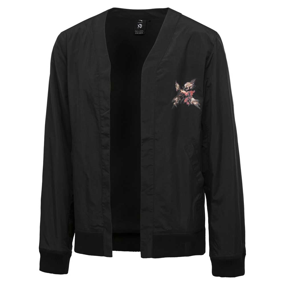 14ce24a89462 Puma select X XO Bomber Black buy and offers on Dressinn