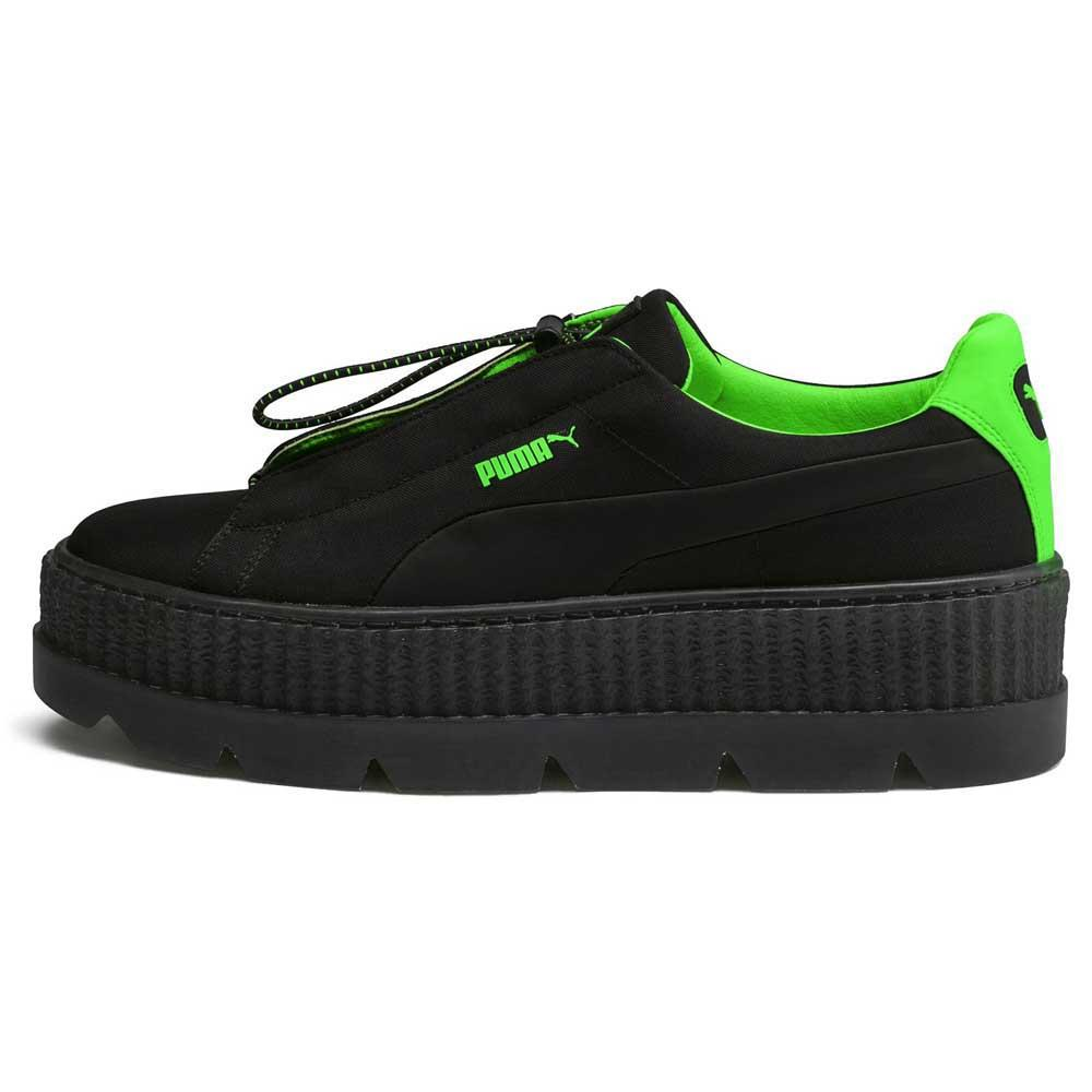 puma creeper cleated surf