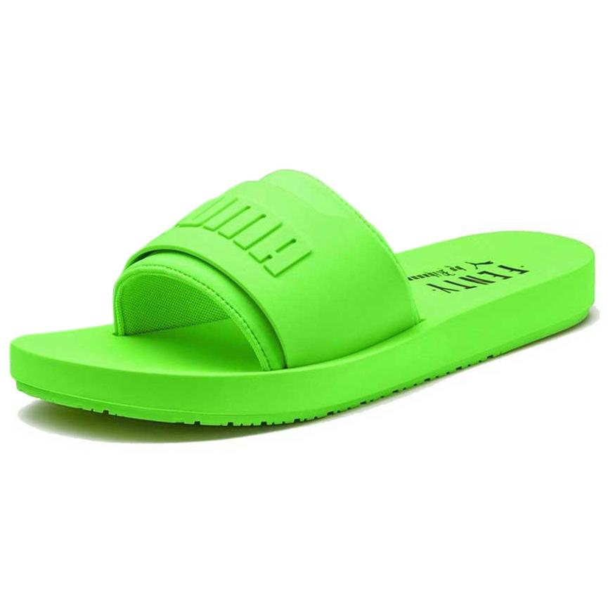 Puma select Fenty Surf Slide