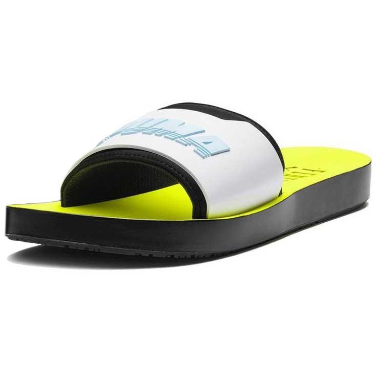 Puma select Fenty Surf Slide