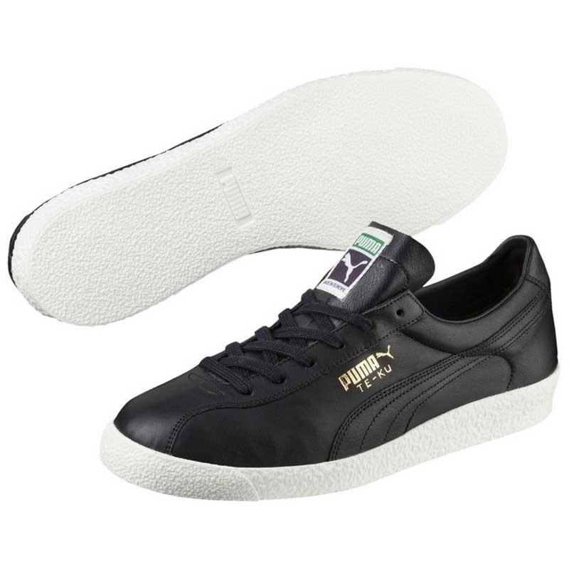 sneakers-puma-select-jamming