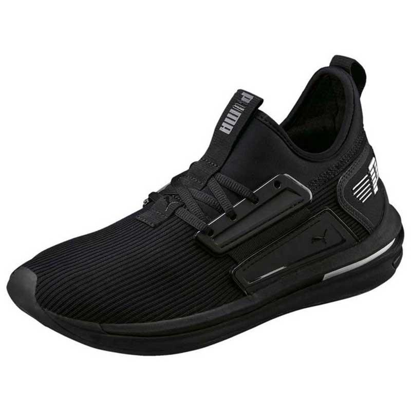 Sneakers Puma-select Ignite Limitless Sr