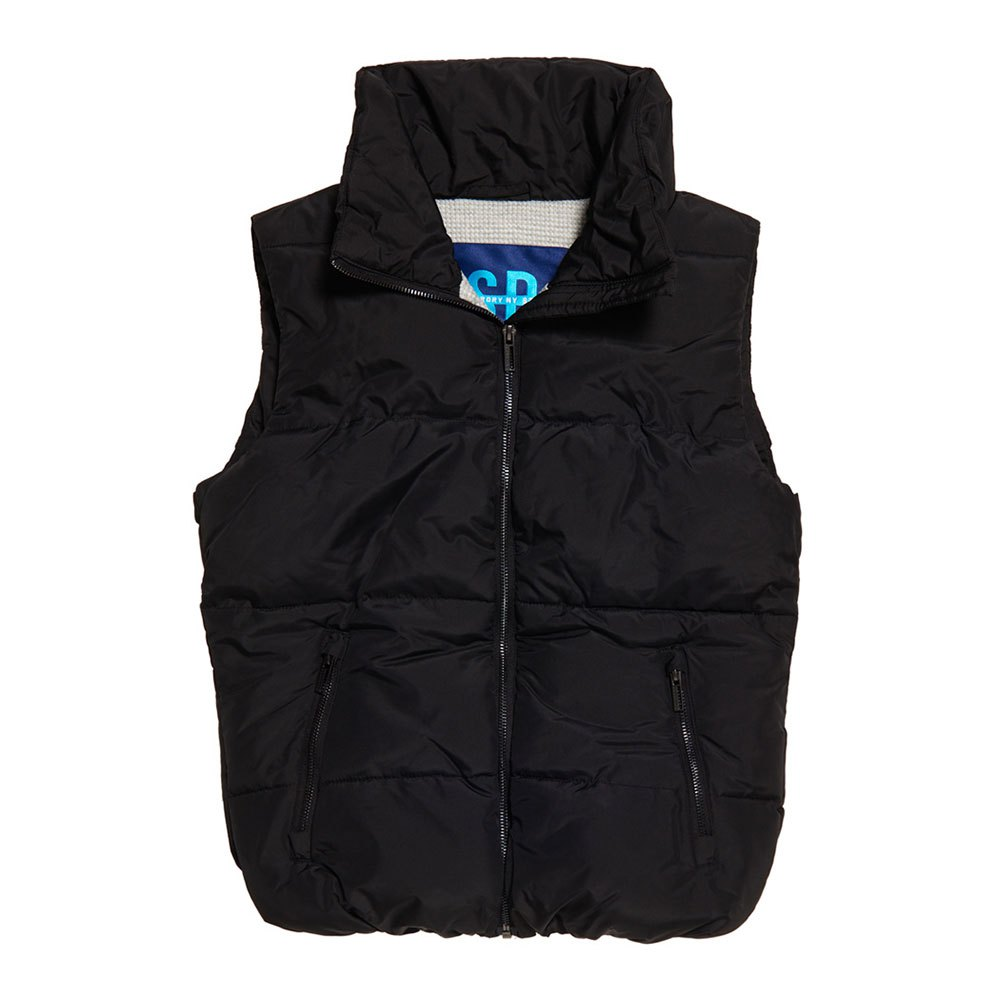 gilets-superdry-pacific-sport-mf-gilet
