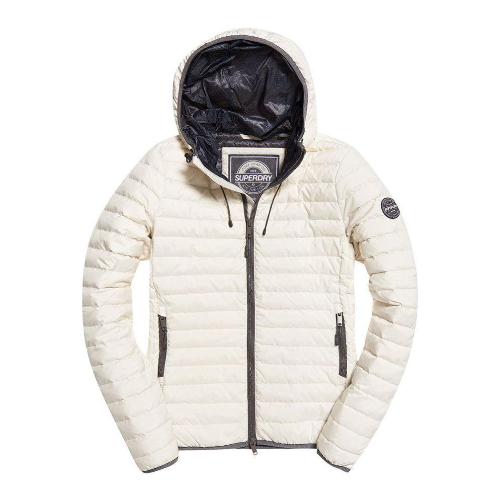 Superdry Lightweight Down Superdry Core Lightweight Down Lightweight Core Down Superdry Core doWrCxBe