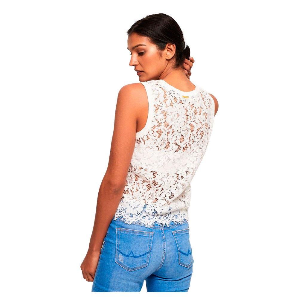 blouses-and-shirts-superdry-eyelash-lace-tank
