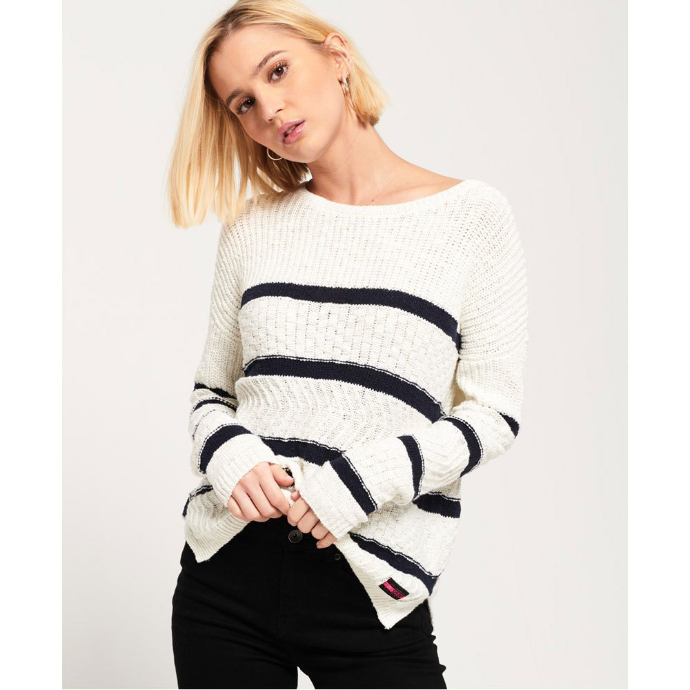 sweaters-superdry-atlantic-stripe-rib-knit