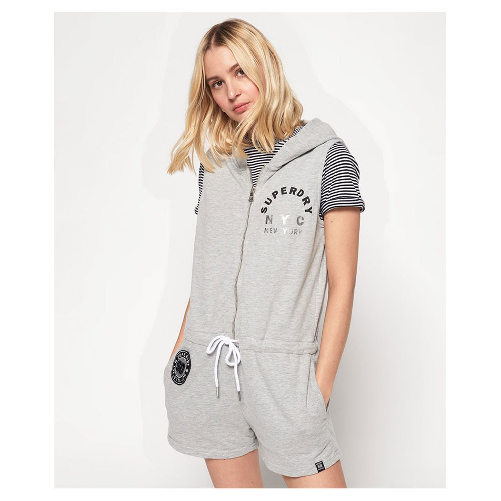 jumpsuits-superdry-pacific-sport-playsuit