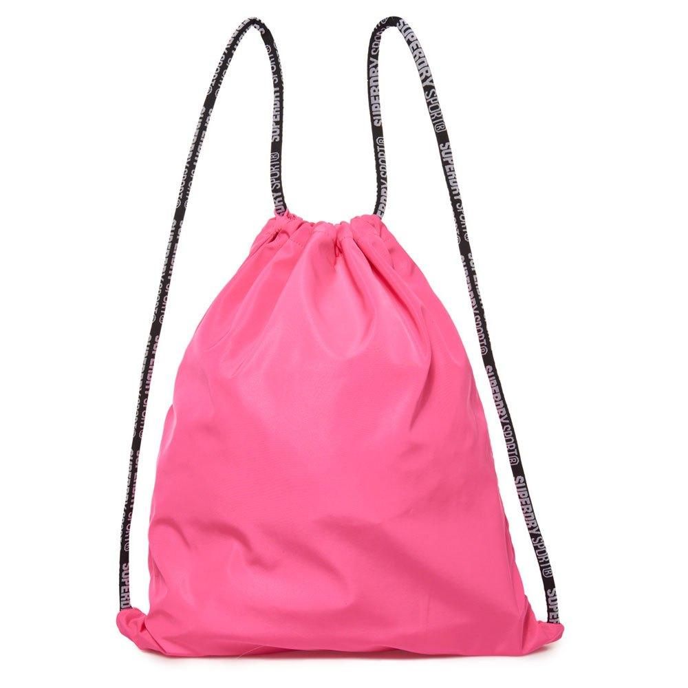 zaino-a-sacca-superdry-drawstring-bag