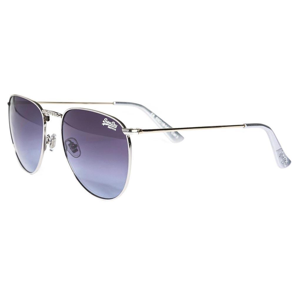 SDR Zadie Sunglasses Superdry vIX3IoC5