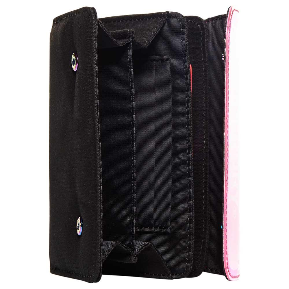 portafogli-superdry-evey-fold-purse