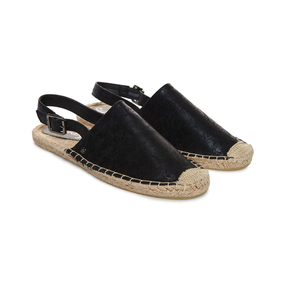 Espadrilles EvelynSuperdry YquXN