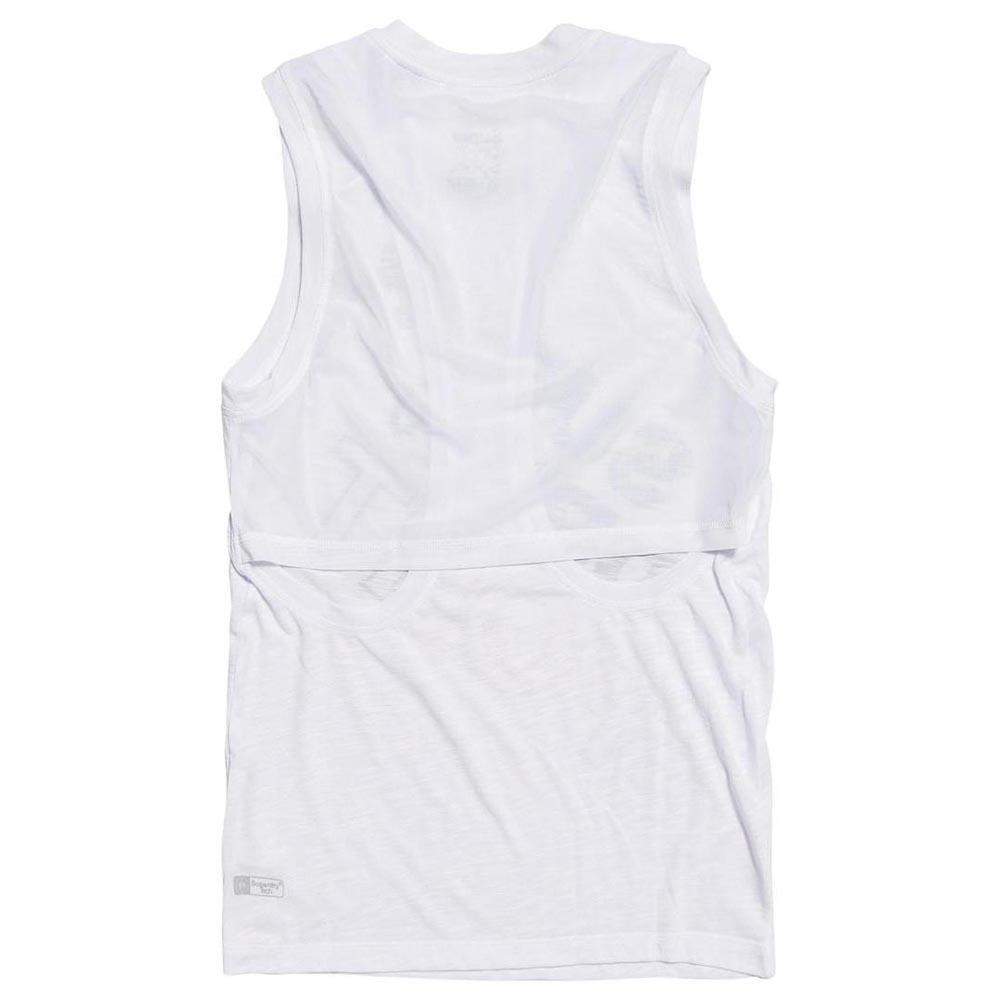 magliette-superdry-sport-boyfriend-layer-tank