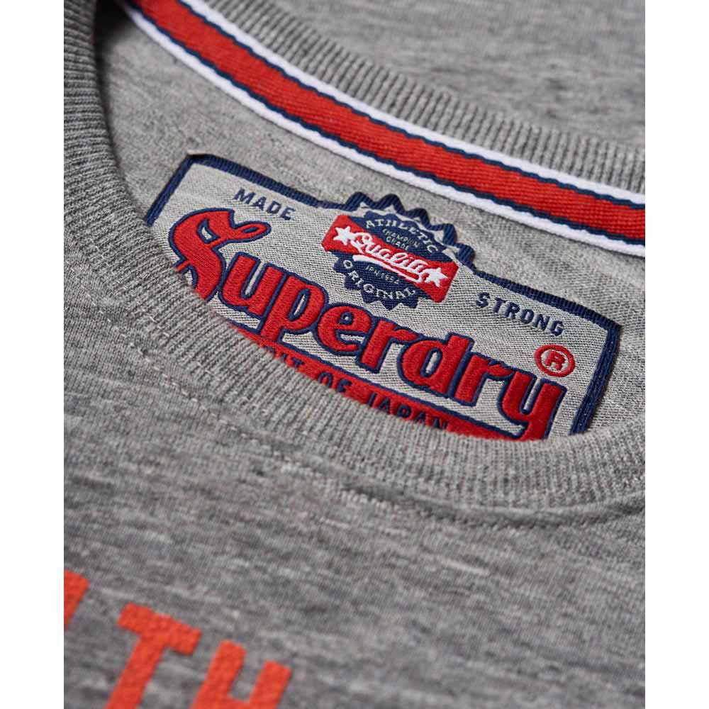 camisetas-superdry-nyc-goods-co
