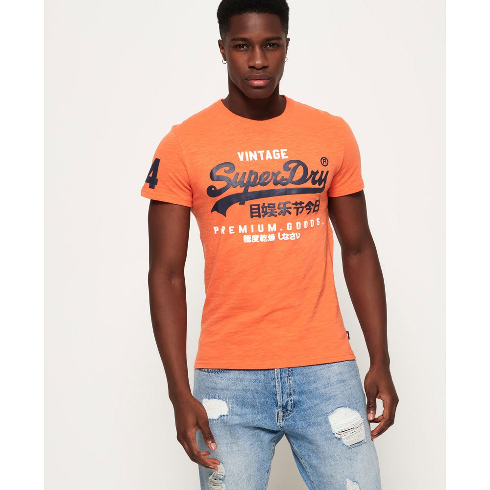 camisetas-superdry-premium-goods-duo