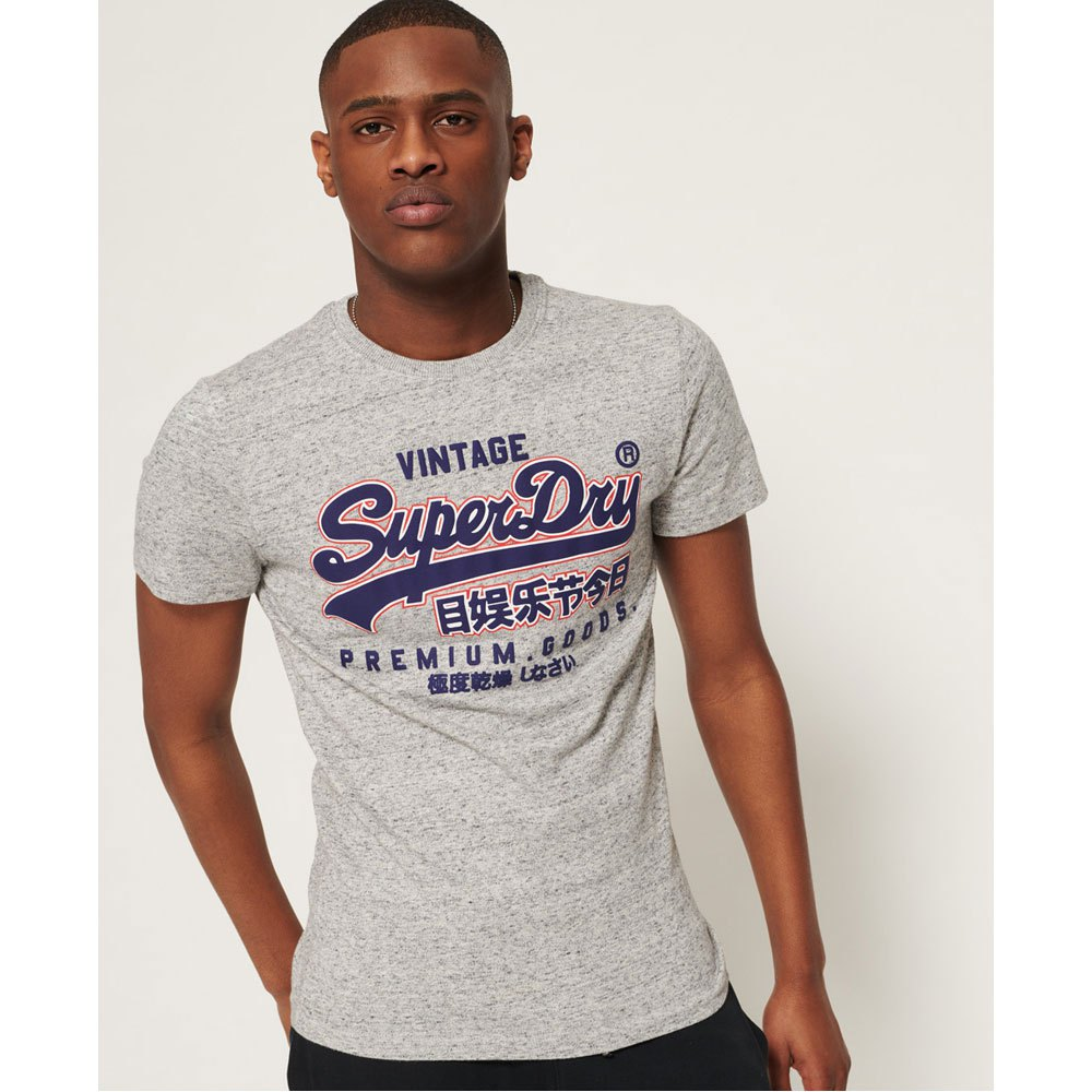 camisetas-superdry-premium-goods-out-line