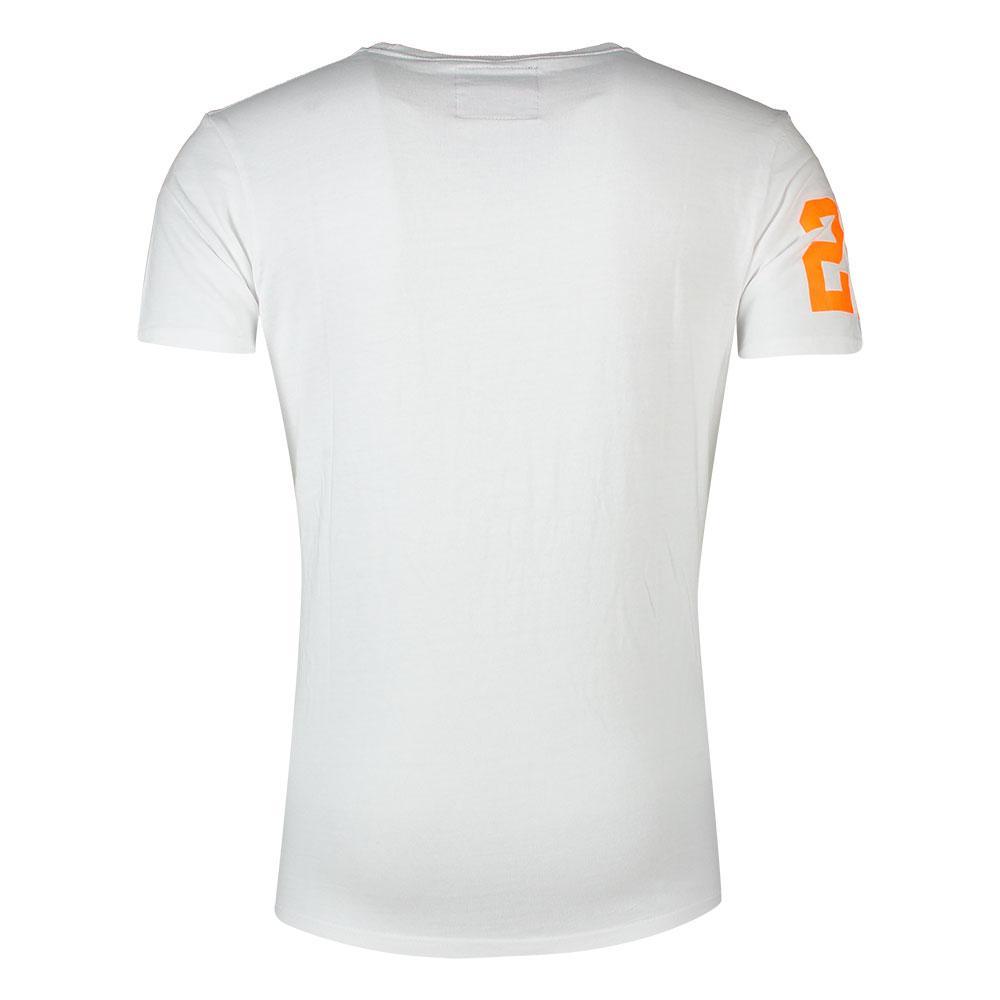 magliette-superdry-shirt-shop-fade