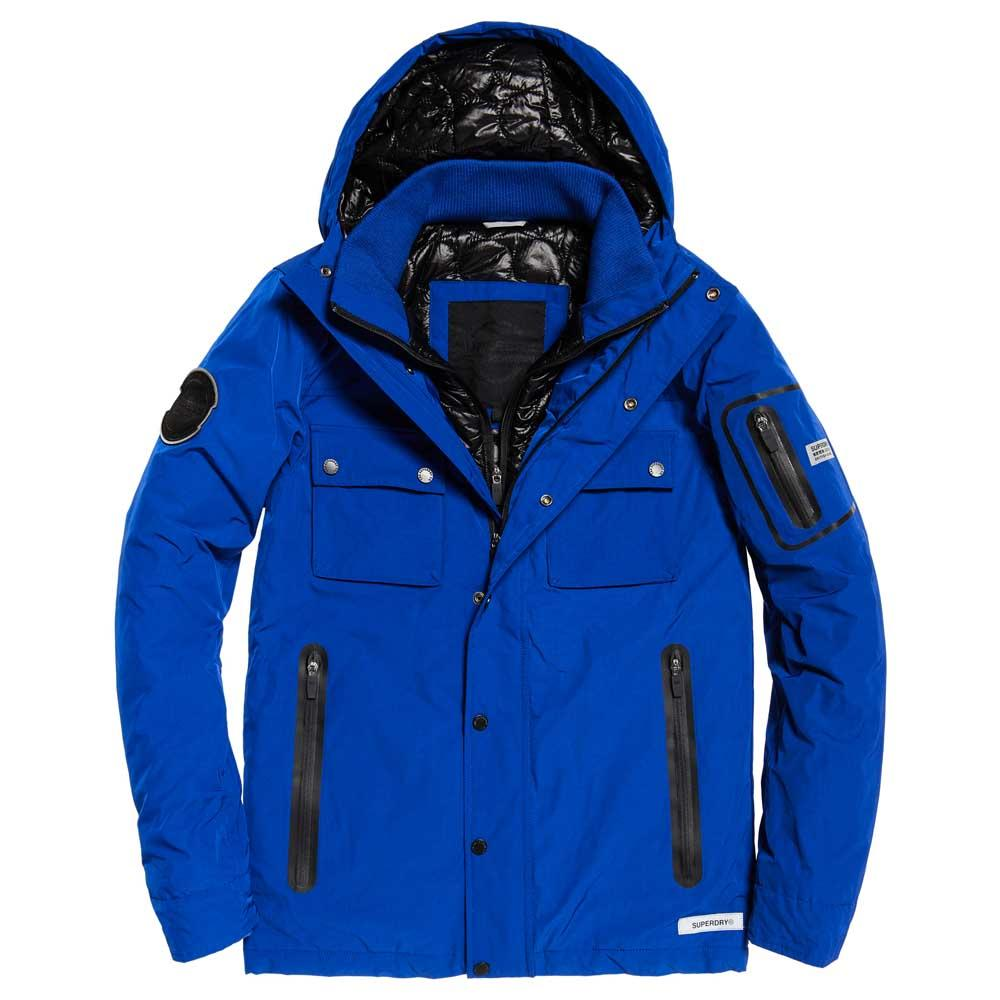 great quality marketable hot-selling fashion Superdry Vessel