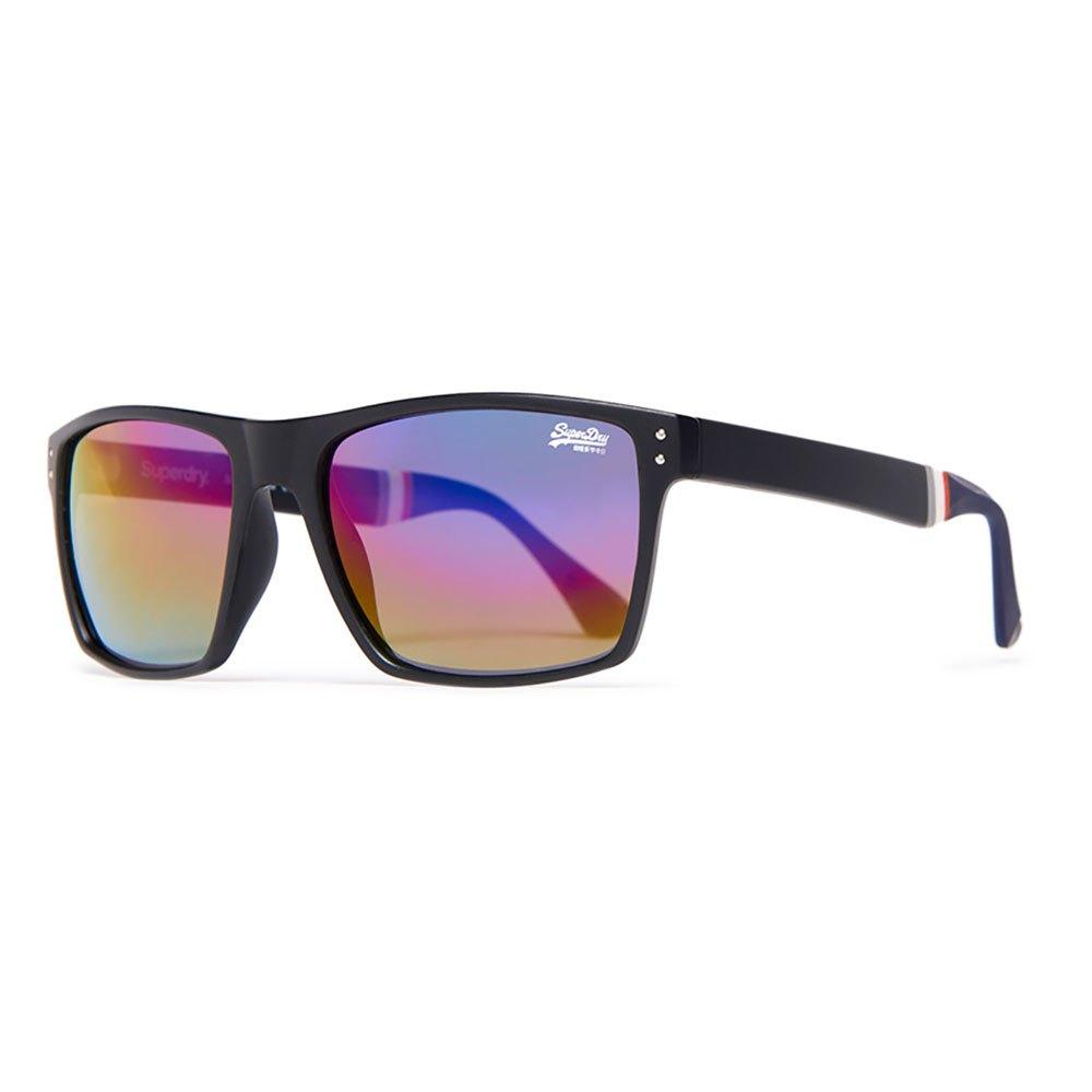dfdf2fe84e4 Superdry Yakima Black buy and offers on Dressinn