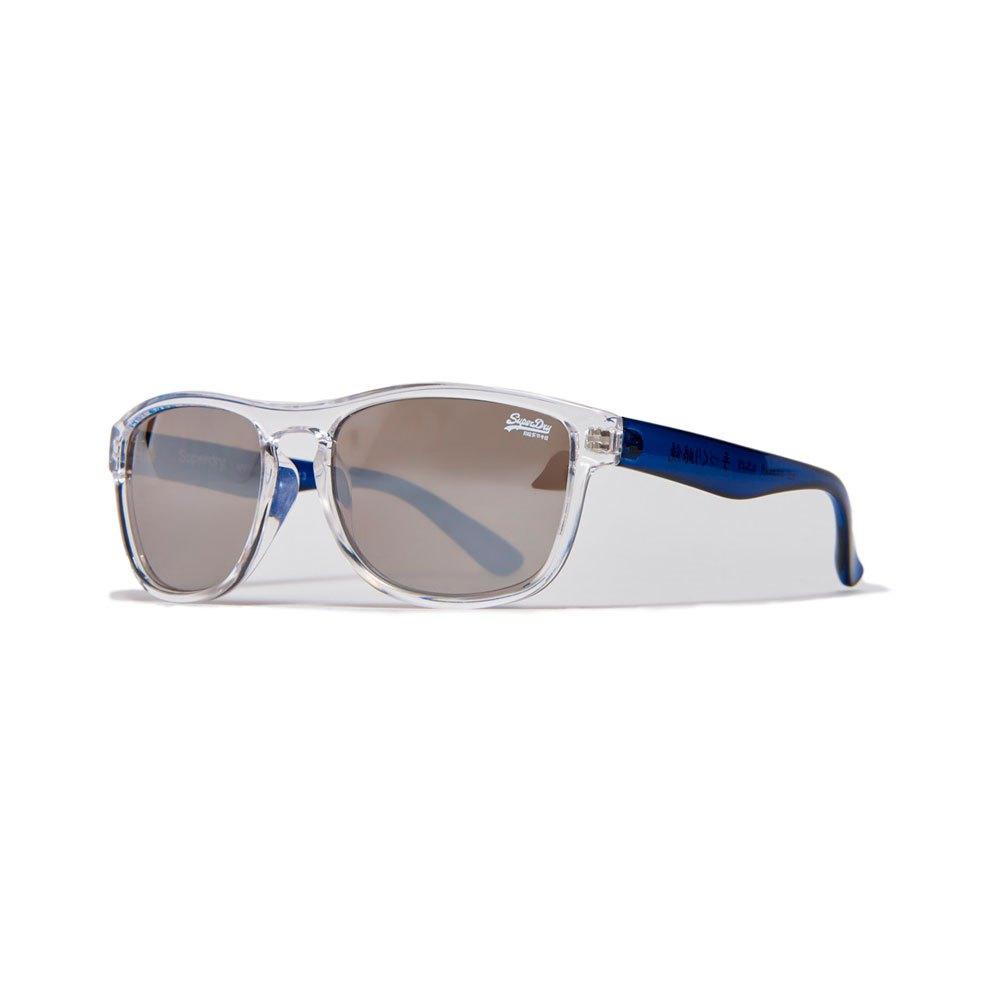 1312358441 Superdry Osaka6 Blue buy and offers on Dressinn