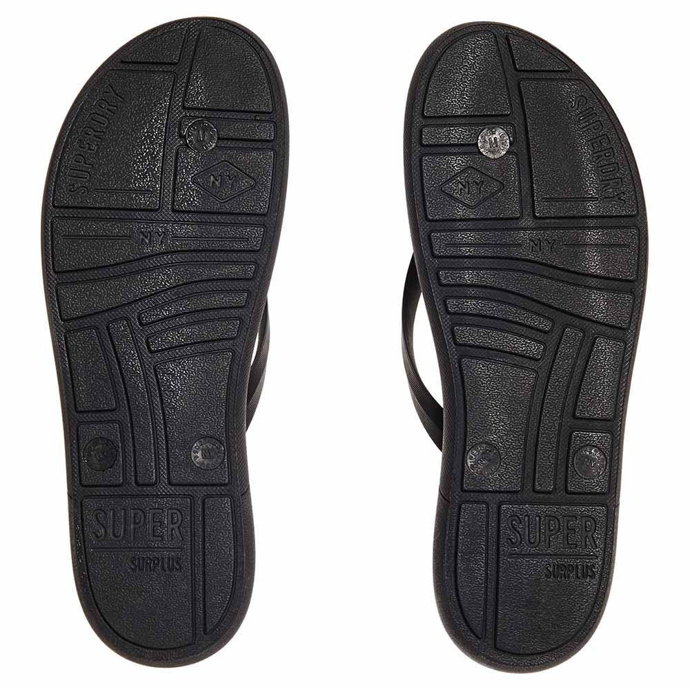 chanclas-superdry-surplus-goods