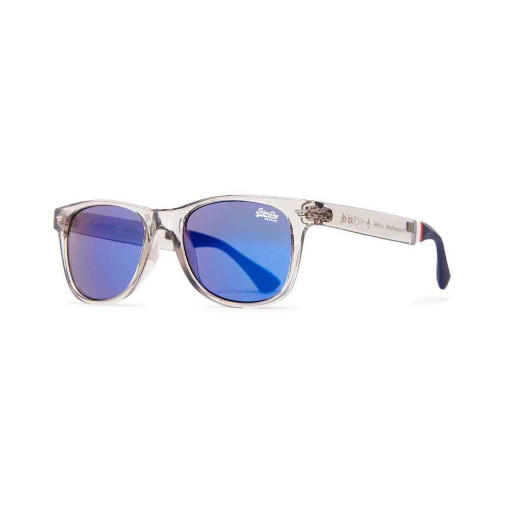 ace550ce0f Superdry Superfarer Blue buy and offers on Dressinn