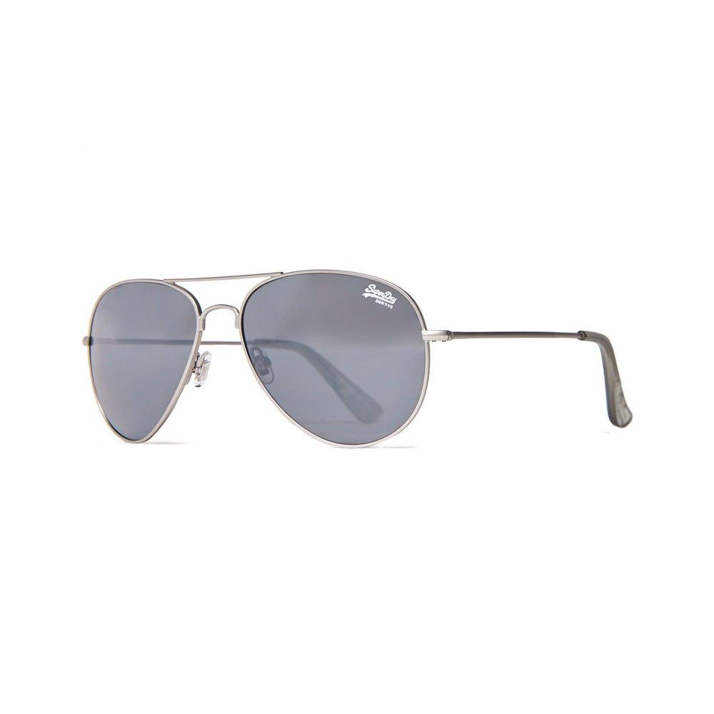 Sunglasses Superdry Huntsman Huntsman Sunglasses TaE1xqwq