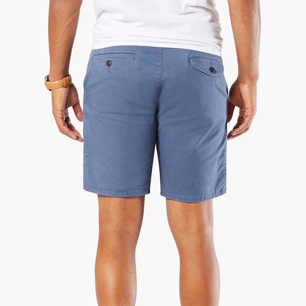 pantaloni-dockers-premium-core-short