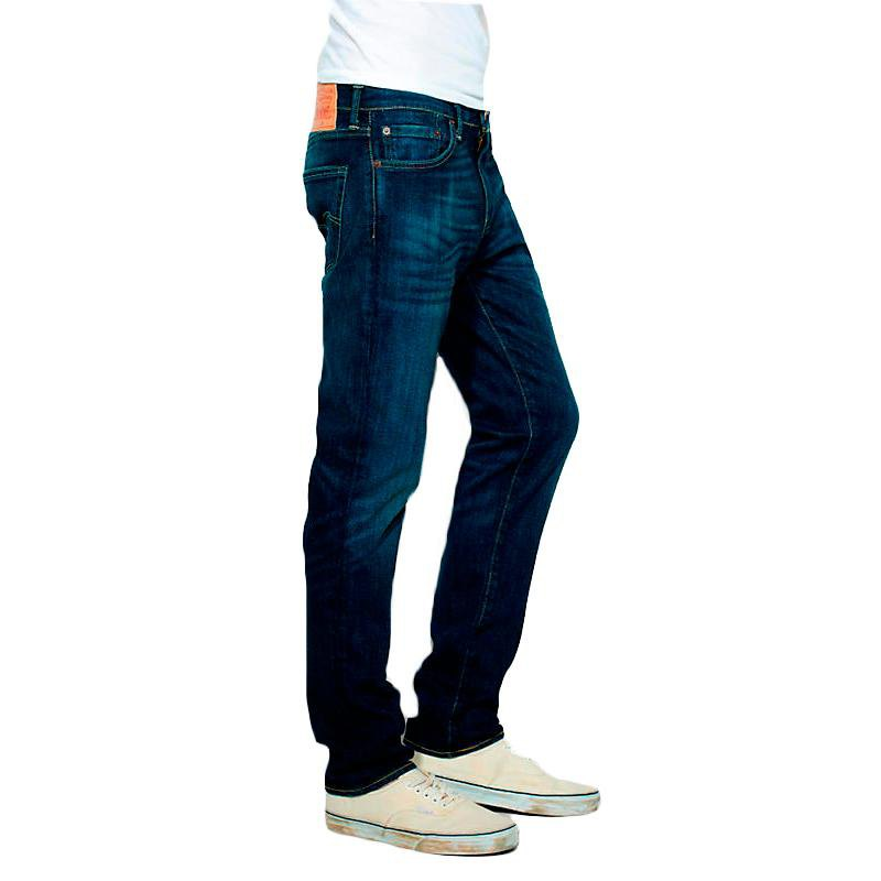 pants-levis-511-slim-fit