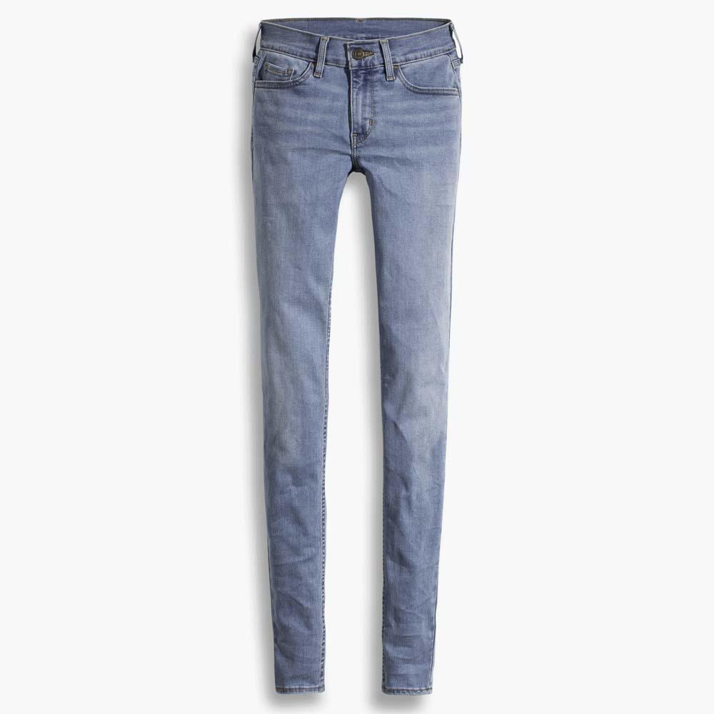 G Star Herre 3301 SLIM Slim fit jeans 2018 mest populære