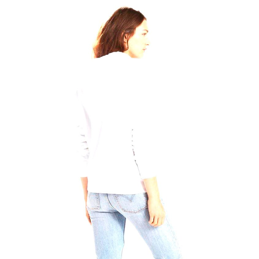 sweatshirts-and-hoodies-levis-graphic-sport-hoodie