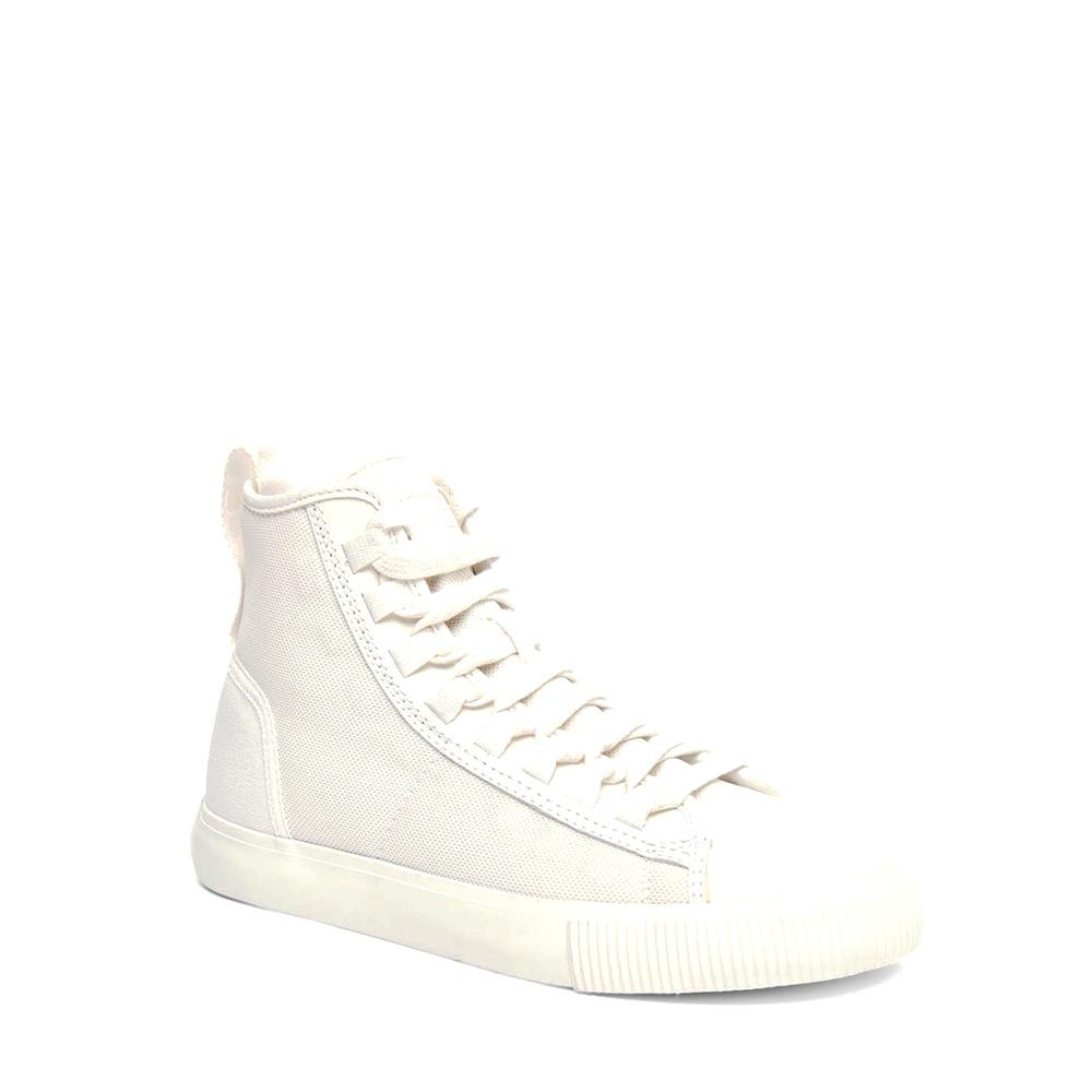 Gstar Scuba II Mid White buy and offers