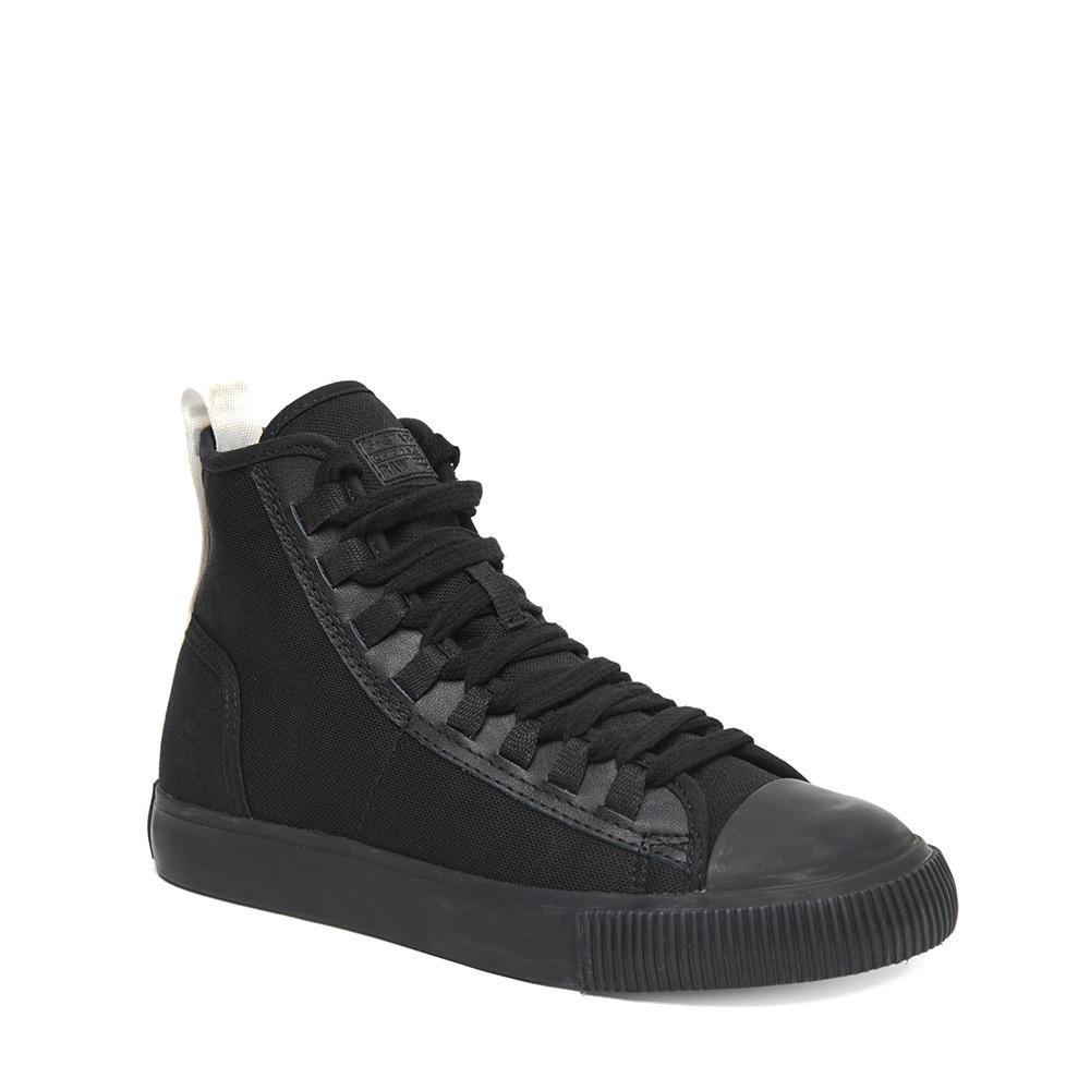 Gstar Scuba II Mid buy and offers on