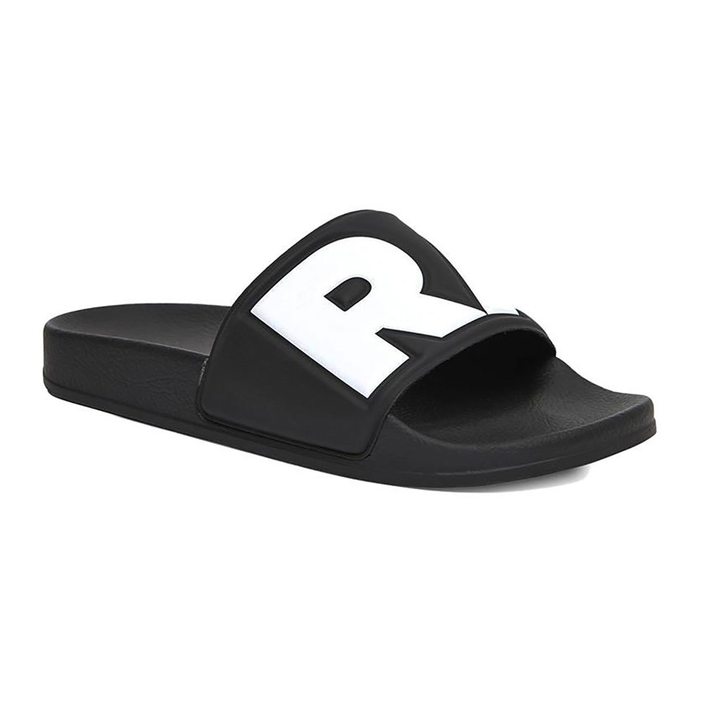 latest collections free shipping marketable Cart Slide II Black/White looking for online sale best wholesale clearance countdown package u4PMWl2xaW