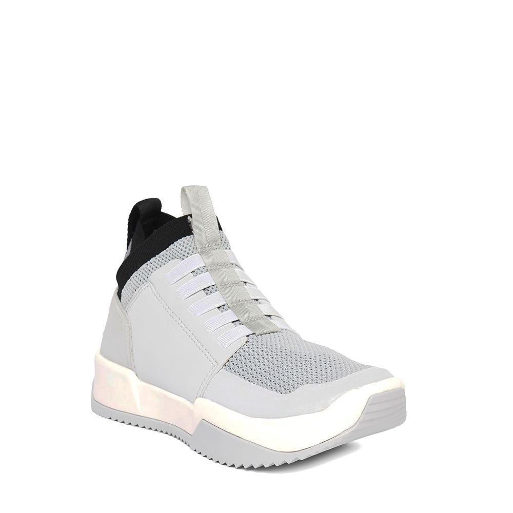 Sneakers Gstar Rackam Deline
