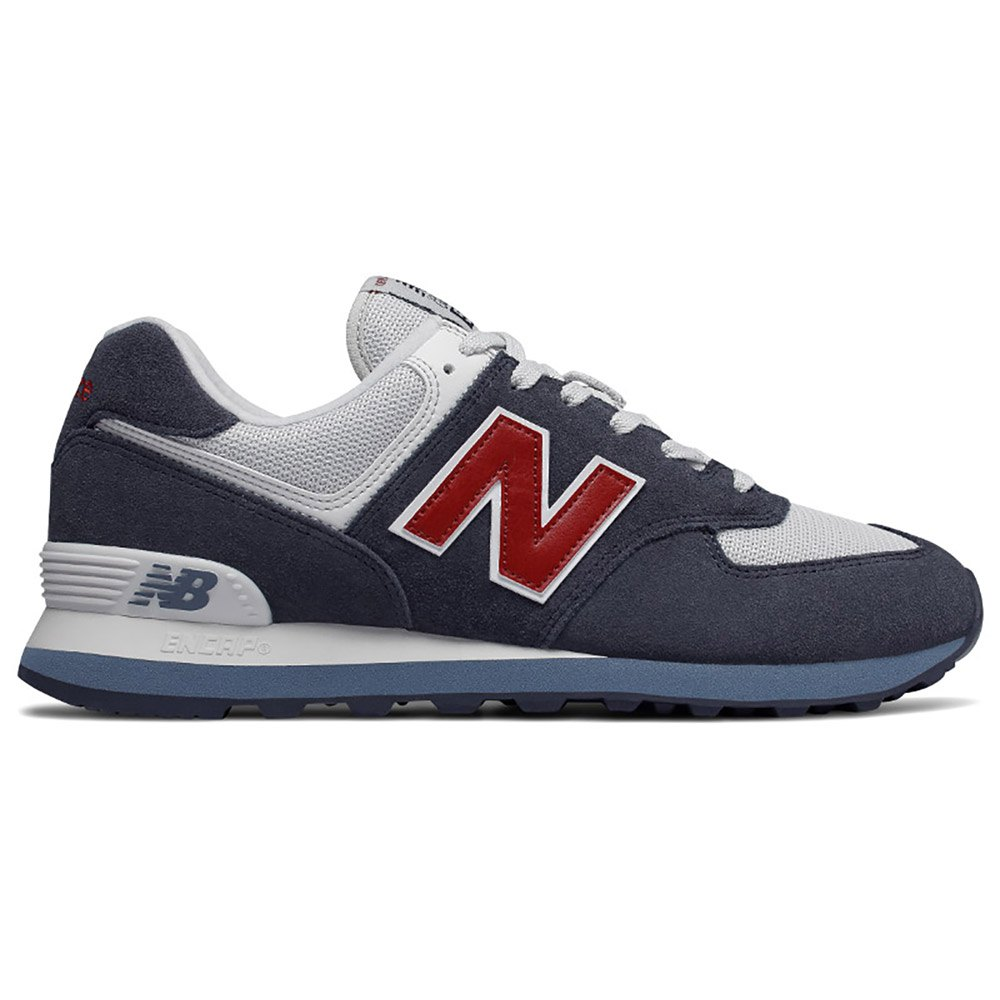 new balance ml 574 prezzo