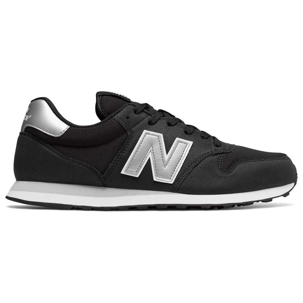 new balance gm500 price
