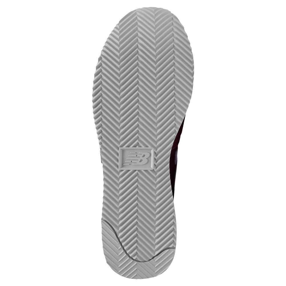 sneakers-new-balance-u220