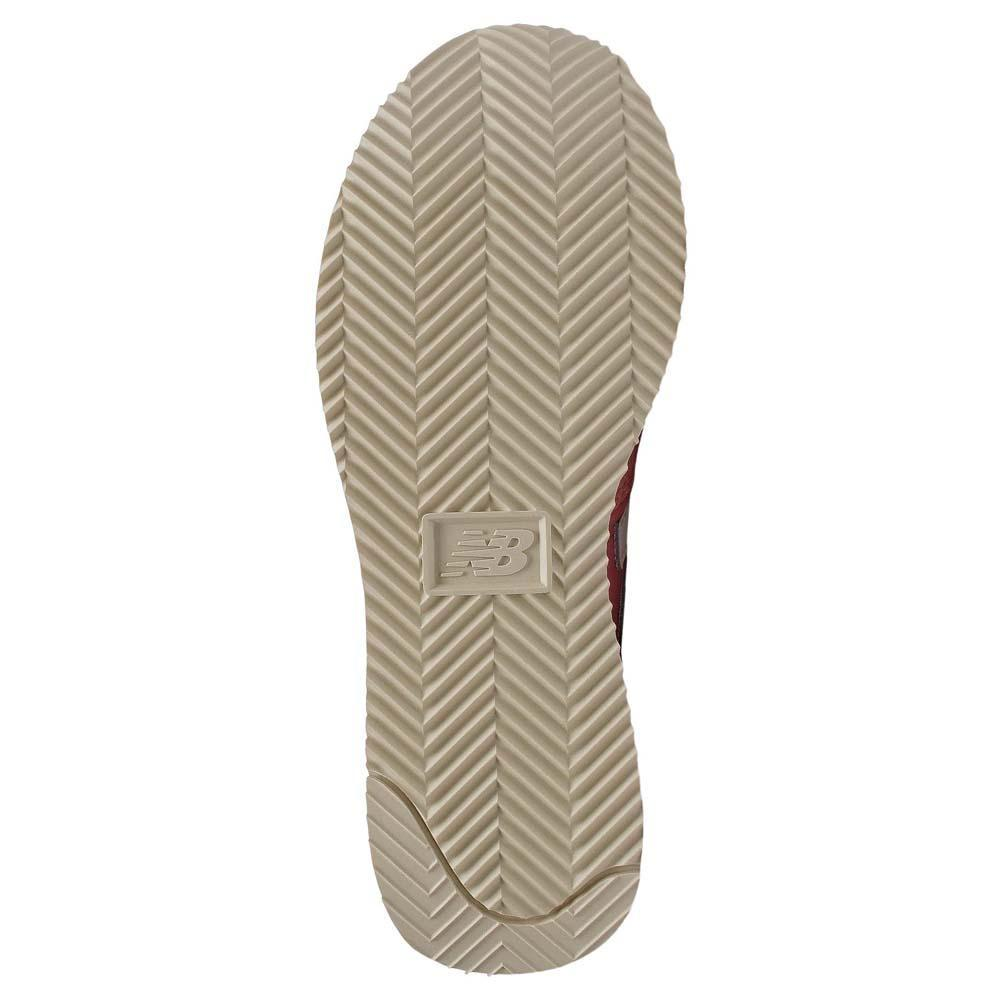 sneakers-new-balance-wl220