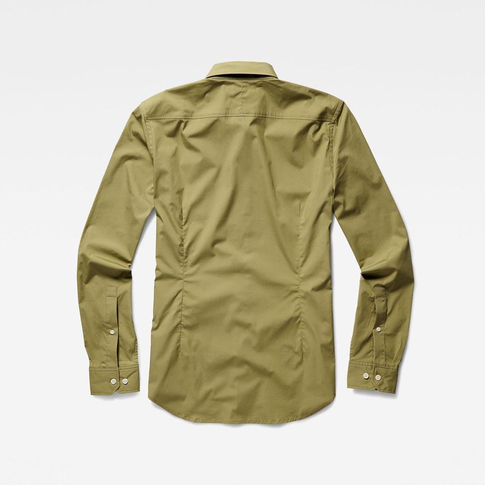 camicie-gstar-core