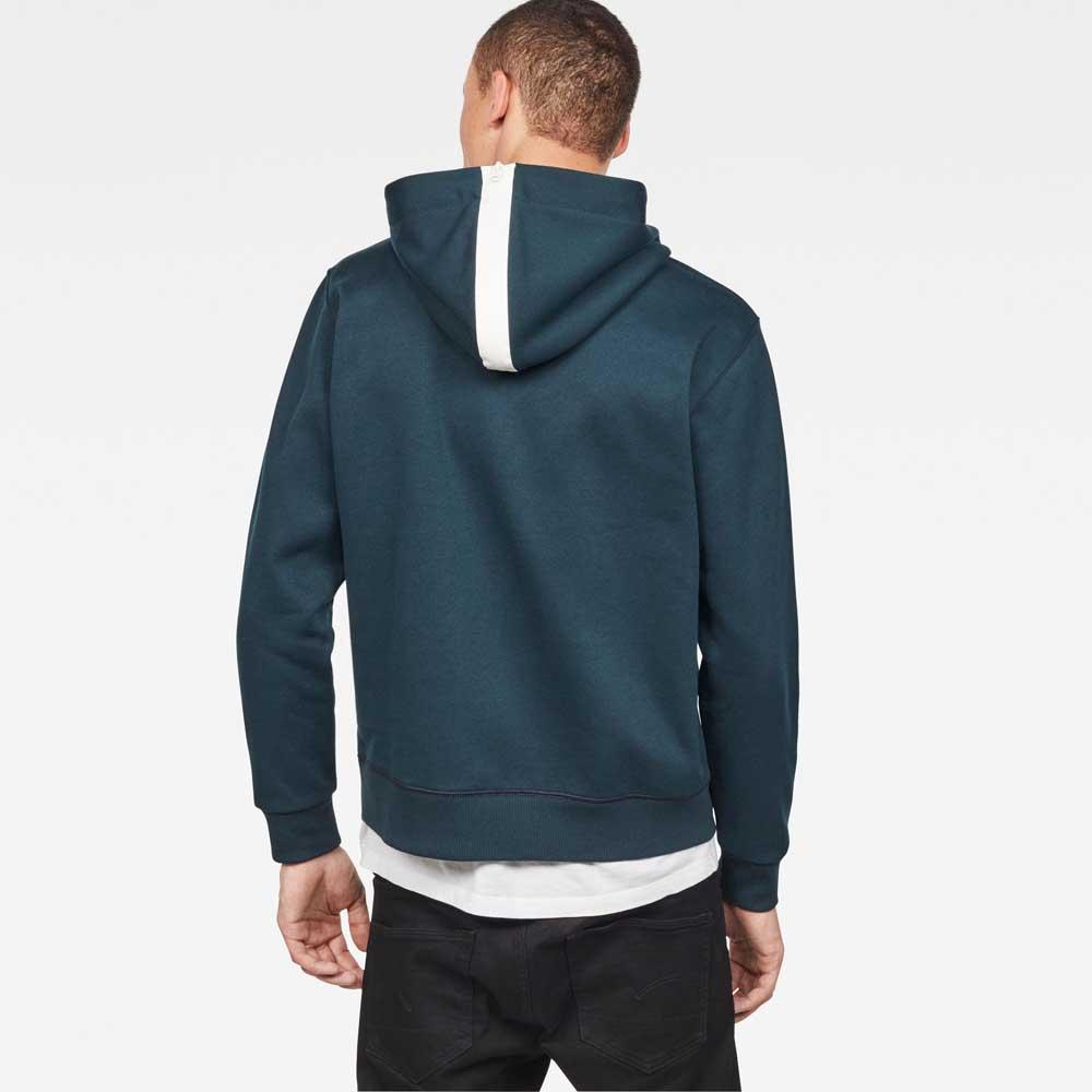 core-zip-hooded-zip