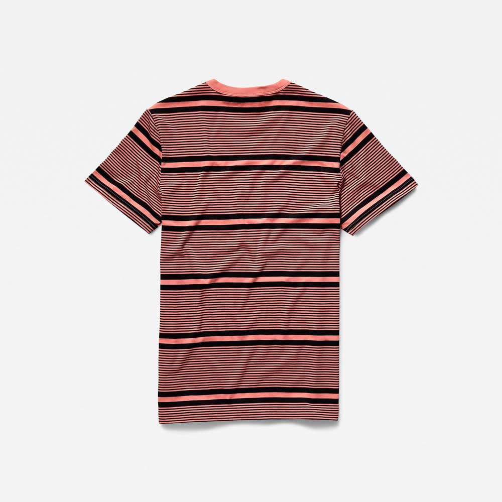 magliette-gstar-makauri-regular-stripe-5-r-t
