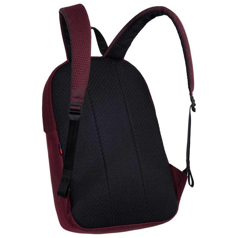 Herschel Ultra Modern Apex Dayton Backpack
