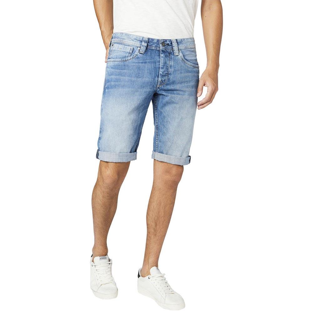 Pepe jeans Cash Short