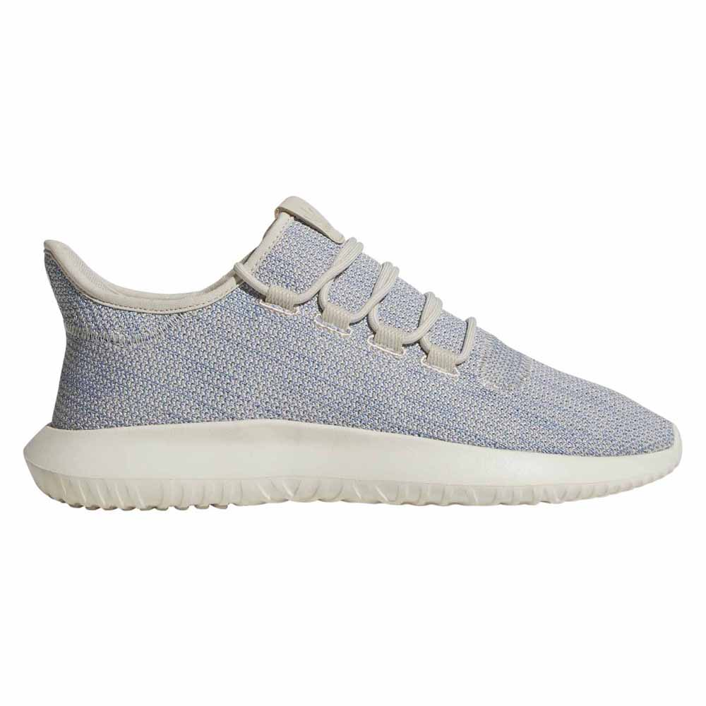 adidas tubular shadow marron