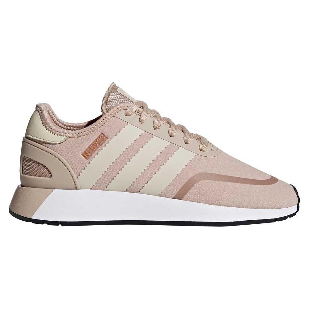 adidas originals N-5923 Pink buy and